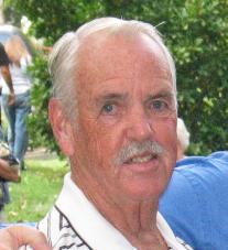 Obituary photo of David Trogdon, 1932 - 2018, Overland Park, KS