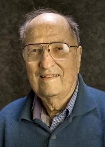 Obituary photo of Ray Beers%2c+Jr., Topeka-Kansas