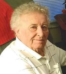 Obituary photo of Robert Lane, St. Peters-Missouri