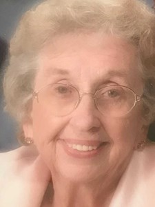 Obituary photo of Rosemary Bredenkoetter, St. Peters-Missouri