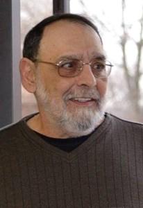 Obituary photo of Nicholas Calabrese%2c+Jr., Topeka-Kansas