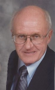Obituary photo of Floyd Hauser%2c+Jr., Topeka-Kansas