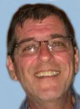 Obituary photo of John Besaw, Green Bay-Wisconsin