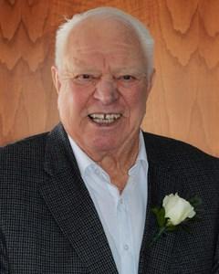Obituary photo of Lloyd Barling, Casper-Wyoming