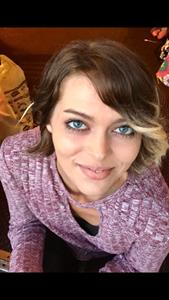 Obituary photo of Jade Stewart, Cincinnati-Ohio