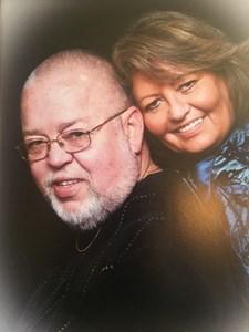Obituary photo of Carol Rhoades, Indianapolis-Indiana