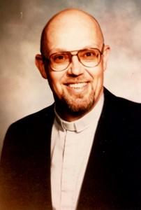 Obituary photo of Willard Hager+Jr., Green Bay-Wisconsin
