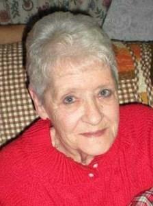 Obituary photo of L.+Jeanine Carpenter, Cincinnati-Ohio