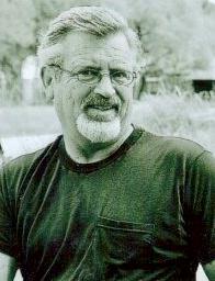 Obituary photo of Jerry Dean, Casper-WY