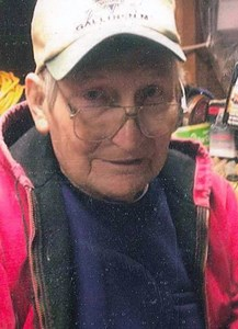 Obituary photo of Bill Weeks, Topeka-Kansas