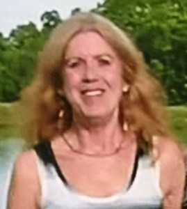 Obituary photo of Teresa Stamm, 1960 - 2018, Cincinnati, OH