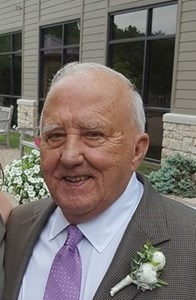 Obituary photo of Jerold Wendt, Green Bay-Wisconsin