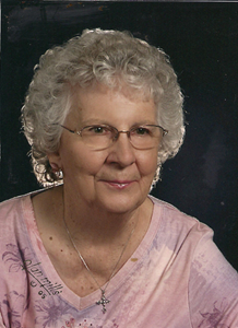 Obituary photo of Nellie Rathke, Topeka-Kansas