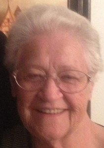 Obituary photo of Lenora Sutton, Denver-Colorado