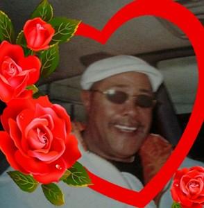 Obituary photo of Michael Grant, Syracuse-NY