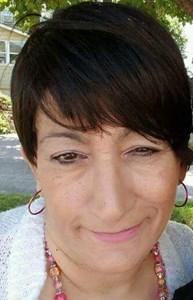 Obituary photo of Michele Dickenson-Terino, Syracuse-NY