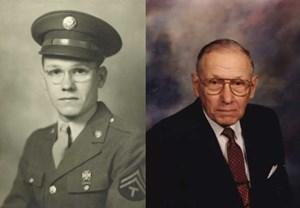 Obituary photo of William+%22Pete%22 Lewis, Olathe-Kansas