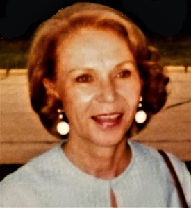 Obituary photo of Marjorie Schumacher, Green Bay-Wisconsin