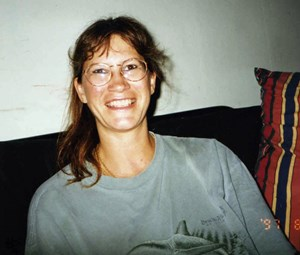 cbf4d49b5d Newcomer Family Obituaries - Karen Lee Thomson 1954 - 2018 ...