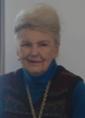 Obituary photo of Maxine Smallback, Dove-KS