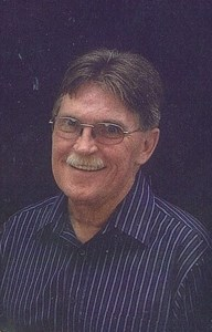 Obituary photo of Richard Dixon, Denver-Colorado