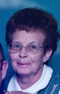 Obituary photo of Linda Hood, Casper-WY