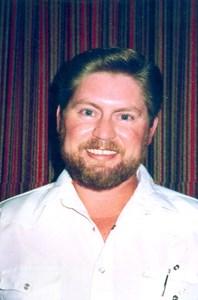 Obituary photo of David Bauer, Casper-Wyoming
