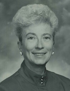 Obituary photo of Rita Erlenback, Syracuse-NY