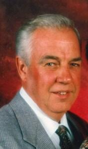 Obituary photo of Robert Diekamp, St. Peters-Missouri