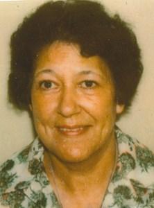 Obituary photo of Veta Atler, Denver-Colorado