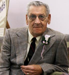Obituary photo of Eugene Hicks+Sr., Casper-Wyoming