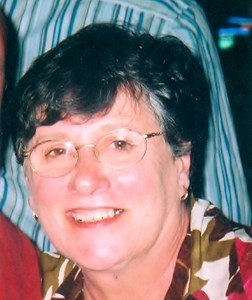 Obituary photo of Renda Staton, Indianapolis-Indiana