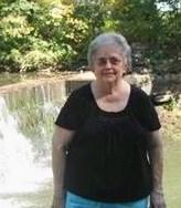 Obituary photo of Sharon Dixon, Junction City-Kansas