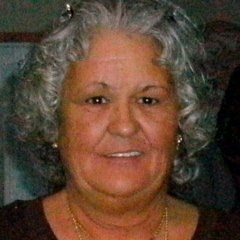Obituary photo of Patricia Fugate, Indianapolis-Indiana