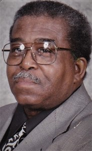 Obituary photo of Herman Thomas%2c+Sr., Albany-New York