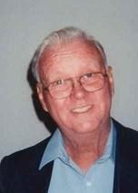 Obituary photo of James Ponder, St. Peters-Missouri