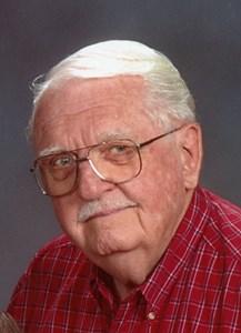 Obituary photo of W.P. Skaggs%2c+Jr., Dove-KS