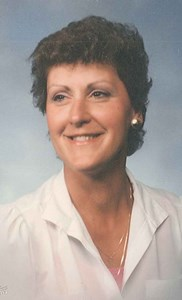Obituary photo of Margaret Rochte, Toledo-OH