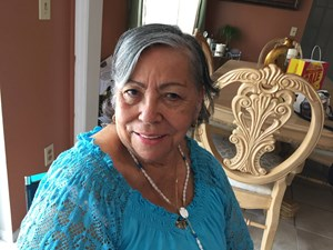Obituary photo of Carmen Rivera-Casals, Titusville-Florida