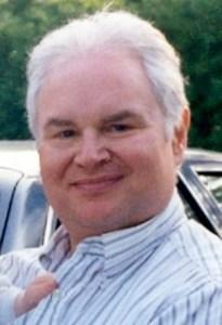 Obituary photo of J. Buck, Columbus-OH