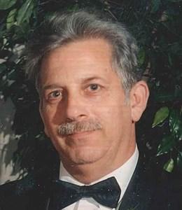 Obituary photo of Andrew Rudy, Syracuse-NY