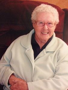 Obituary photo of Gloria Cox, Denver-Colorado