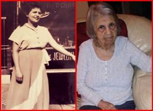 Obituary photo of Adela Lebron+Sanchez, Orlando-Florida
