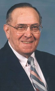 Obituary photo of Frank Julian, Rochester-New York
