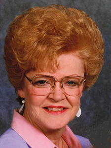 Obituary photo of Janet Covan, Olathe-Kansas