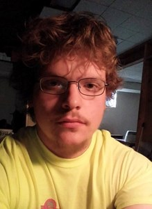 Obituary photo of Jason Durkin, Cincinnati-Ohio