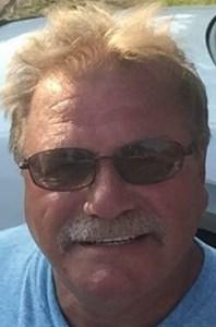 Obituary photo of Robert Perolla+Sr., Syracuse-NY