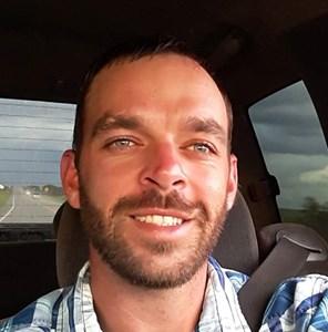 Obituary photo of Travis Brooks, Titusville-FL
