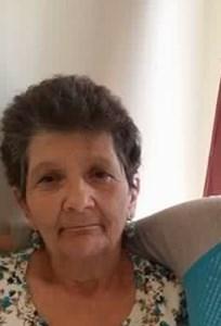 Obituary photo of Paula Legg, Akron-Ohio