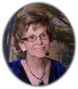 Obituary photo of Margaret+Mary Sharpstene, Rochester-New York